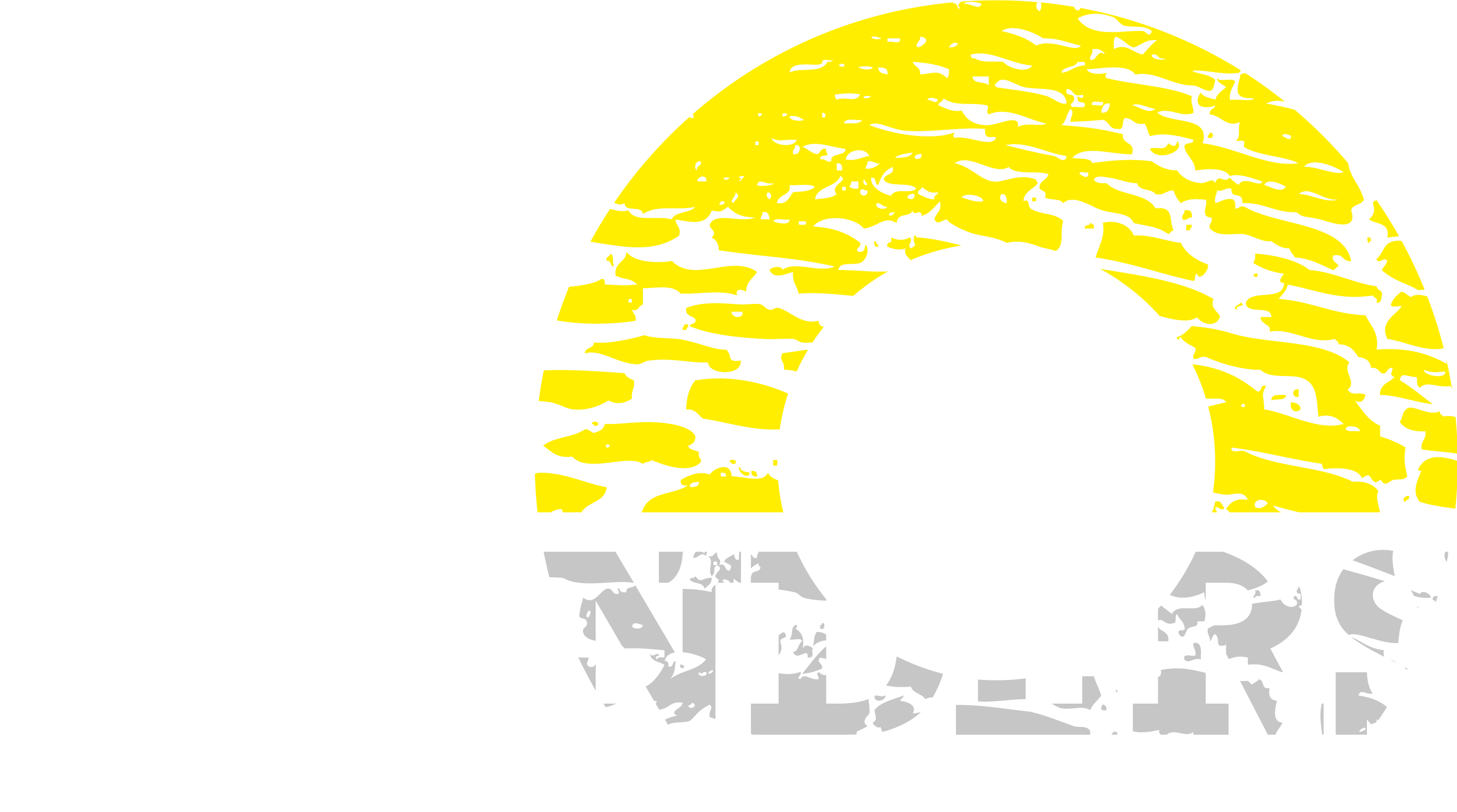 We Ride Flandres